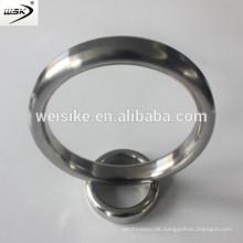 Weisike API Ring Gelenkdichtung-R-46 SS316