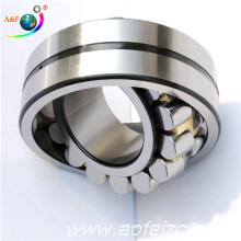 Rolamento autocompensador de rolos esférico 22372 M MB CA K / W33