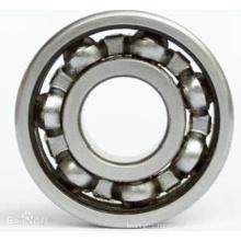 NSK B43-2, B 43-2 Automotive Deep Groove Ball Bearing 43X80X17mm
