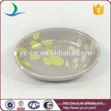 YSb40101-01-sd Bañera de baño más popular en forma de jabonera para el hogar