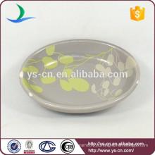 YSb40101-01-sd Banheira mais popular em forma de saboneteira para casa