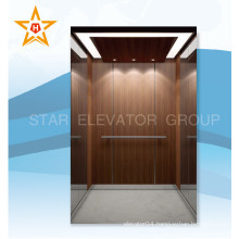 Buy Elevator Chinese Passenger Lifts in Huzhou