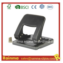 Cheap Price Paper Hole Punch China Supplier