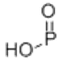 Hypophosphorous acid CAS 6303-21-5