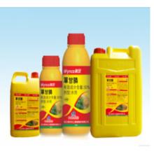 Glyphosate 480g/L SL, Roundup, Weedskiller 360g/L SL, 41% SL Herbicides
