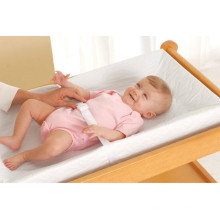 Baby Diaper Nappy Changing Table Pad Mat