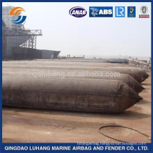 2016 Hot Sale Heavy Duty Marine Airbag for Shipping Launching
