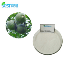 Herb Medicine Organic Citrus Aurantium Extract Synephrine HCL Powder