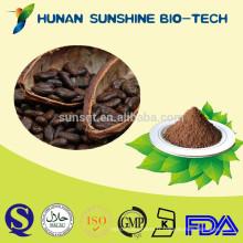 Sex Product Penis Enlargement Marques de poudre de cacao