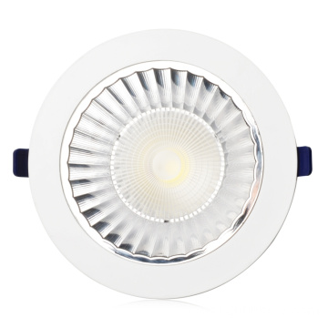 30W LED Down Light LED Plafonnier