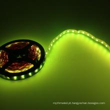 12 v arduino 5050SMD USB multicolor ws2811 Fita LED tira RGB LED luz de tira flexível