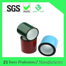 Grey Doble Sided Foam Tape for Mounting