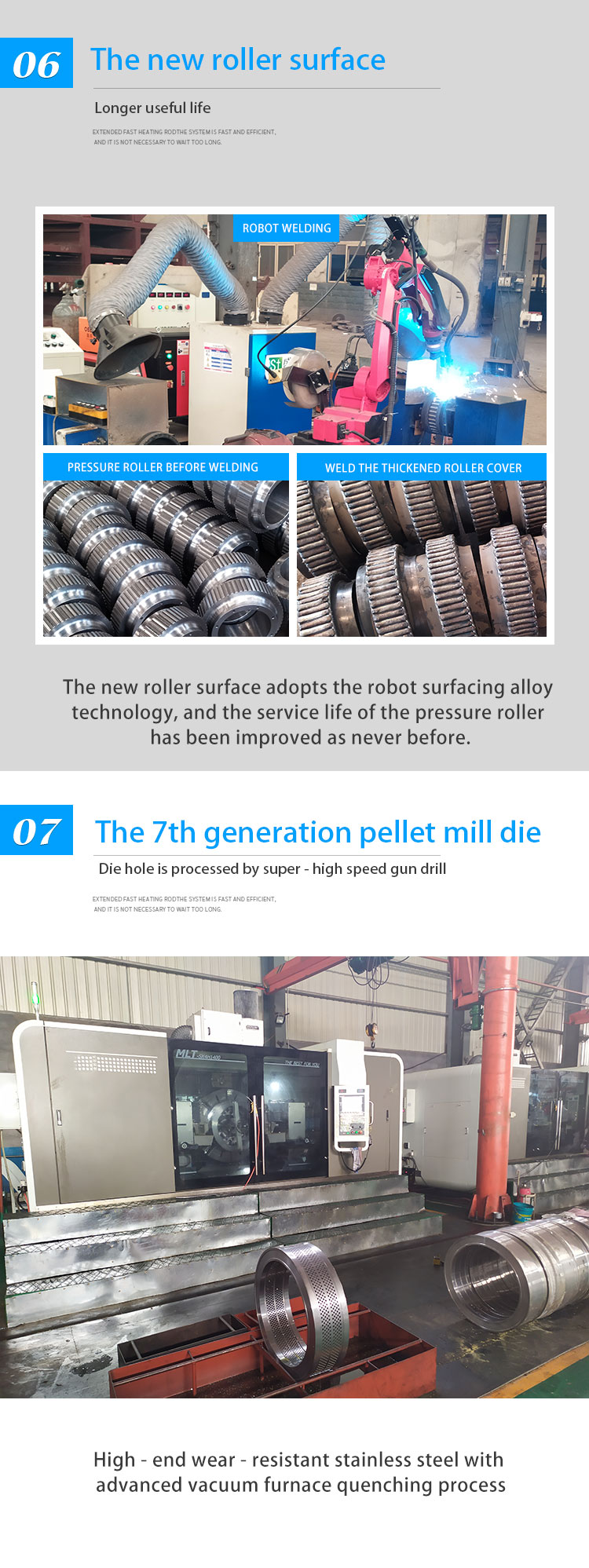 factory price Bagass Sawdust Pellet Mill