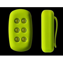 Portable Mini Running Light