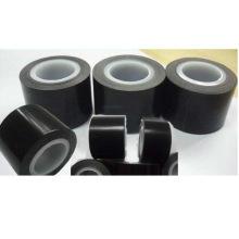 High Strength PTFE Glass Fiber Adhesive Tape