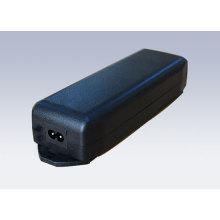 Smart-Adapter Fyk017-B