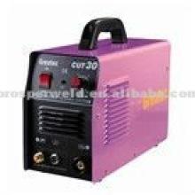 Wechselrichter AIR PLASMA CUTTING Maschine CUT30