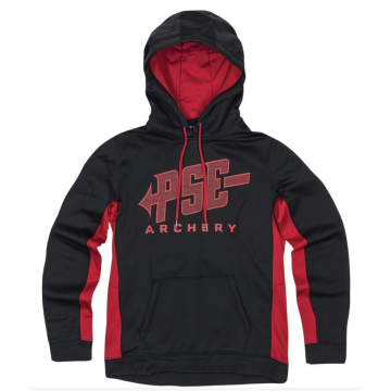 PSE - LADIES CHILL PERFORMANCE HOODIE
