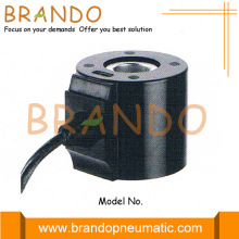 Water Proof Magnetic Coil For Fountain Water Valve