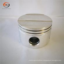 High Quality Competitive Price Refrigerator Compressor Parts Piston for Copeland Refrigeration model S 68.3mm
