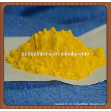 Feste Getränke Ergänzung Pulver Vitamin A Acetat 500CWS Beadlet