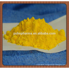 Nutritional Supplements in drinks/food vitamin A acetate 325CWS Beadlet