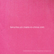 190t Polyester Taffeta for Business Suit Lining Fabric