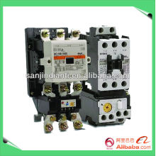 FUJI contactor SC-N8(180), FUJI elevator contactor