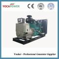 Cummins Diesel Engine 500kVA Diesel Generator with Stamford Alternator