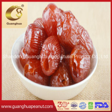 Hot Sale Chinese Dried Date New Crop