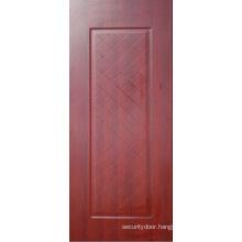 Melamine Door Skin (YF-MS07)