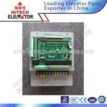 Monarch convertidor de frecuencia / modelo NICE1000 / NICE3000 7.5KW