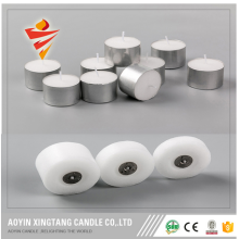 Lilin Tealight beraroma 100 pcs