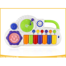 Electronic Music Keyboard Toys for Baby