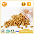 Wholesale Dry Bulk Dog Pet Food Agriculture Food Puppy Dog Food