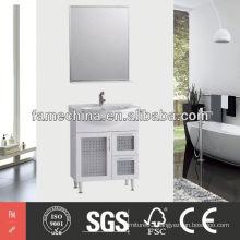 New vanities for bathrooms MDF vanities for bathrooms