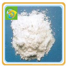 The High Quality Product Factory Leading Manufacturers P-Toluenesulfonic Acid