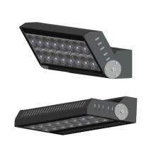 100W LED Light Wholesale Wallpack Lighting