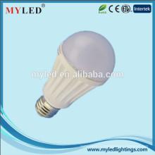 180 градусов 12W E27 LED BULB 1200lm затемняемый светодиод BUBL Light