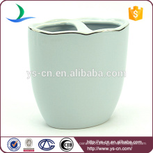 elegant style and new cute toothbrush holder