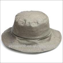 popular fisherman bucket hats