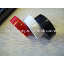 High quality PVC electrical Tape suit for Pakistan Bangladesh market.best choice for mid east