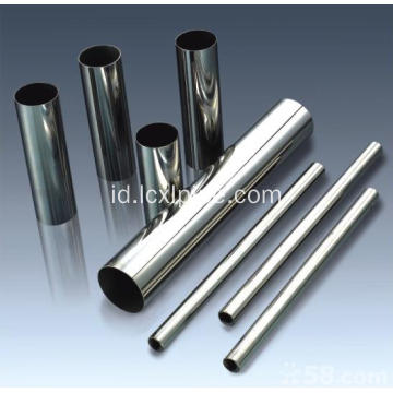 Sm 304 316 F44 Austenitic Stainless