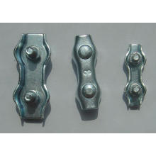 Bed Rail with Screws Set-Fitting Fasteners China Factories