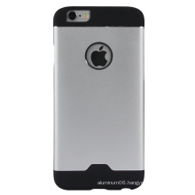 aluminium extrusion profile manufacturer,mobile phone back cover 7000 aluminum