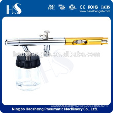 HS-800F 2016 Best Selling Products China Airbrush