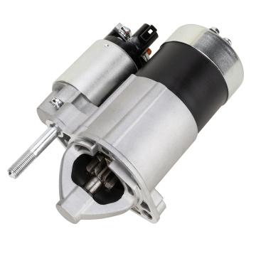 Brand new  auto car motor starter 19023 36100-3E020 36100-3E020 fits SANTA FE 2.7L 2007-08