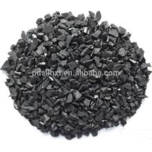 chemical formula granular charcoal activated carbon price per ton