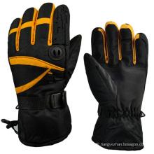 Baseball / Ski / Sport / Winter / Batting / Gant de golf avec design personnalisé (62200076)