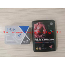 Health Care Products Tablet for Men